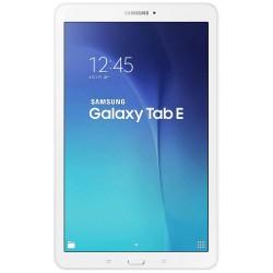 Samsung Galaxy Tab E 9.6 SM-T 561 N белый
