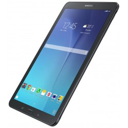 Samsung Galaxy Tab E 9.6 SM-T 561 N черный