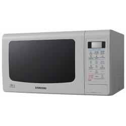 Samsung GE 83 KRQS-3