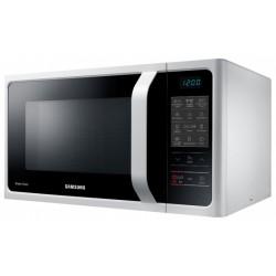 Samsung MC 28H 5013AW