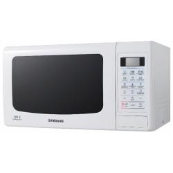 Samsung ME 83 KRQW-3