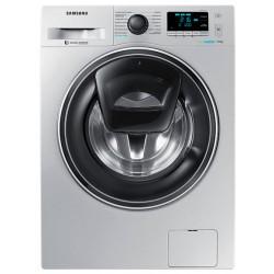 Samsung WW 70 K 62 E 00 S/DLP