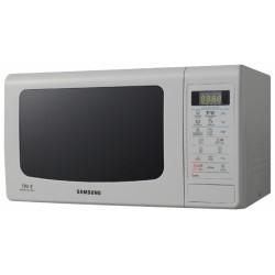 Samsung GE 83 KRS-3/BW