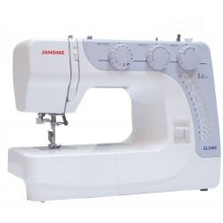 JANOME EL546S