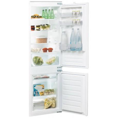 Холодильник Indesit B 18 A1D/I