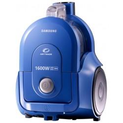 Samsung SC 4326
