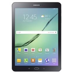 Samsung Galaxy Tab S2 8.0 SM-T 719 32 Gb LTE черный