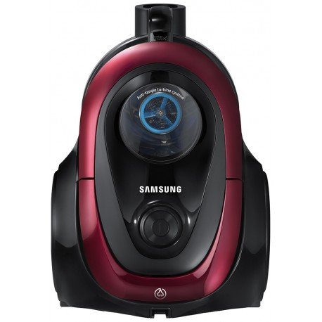 Samsung SC 18 M 21 C0VR