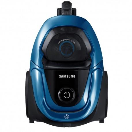 Samsung SC 18 M 31 A0HU