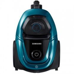 Samsung SC 18 M 31 B0HN