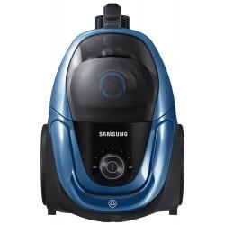 Пылесос Samsung SC 18 M 3120 VU