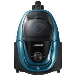 Samsung SC 18 M 3140 VN
