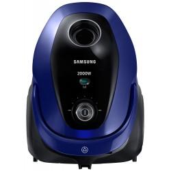Samsung SC 20 M 255 AWB