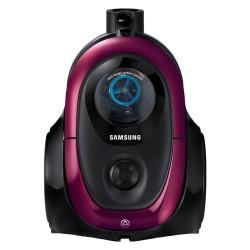 Samsung SC 18 M 2110 SP