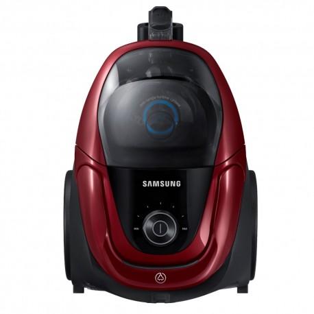 Samsung SC 18 M 3120 V1