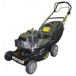 Huter GLM-5.0 S 70/3/2