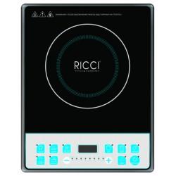 Ricci JDL-C 21 E 51