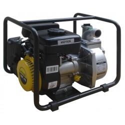 Huter MP-40 70/11/2