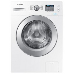 Samsung WW 60 H 2230 EW/DLP