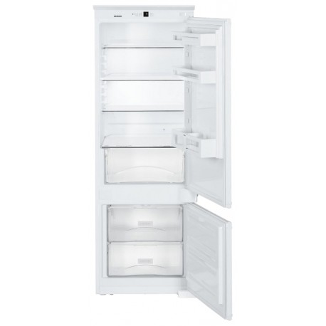 Холодильник Liebherr ICUS 2924