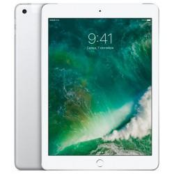 Apple iPad 9 7 Wi-Fi + Cellular 32 Gb Silver (MP1L2RU/A)