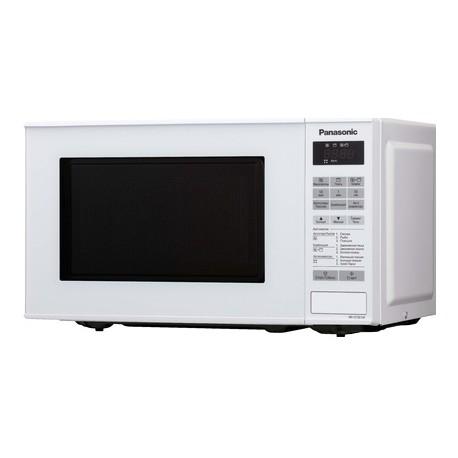 Panasonic NN-GT 261 WZPE