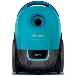 Philips FC8389/01