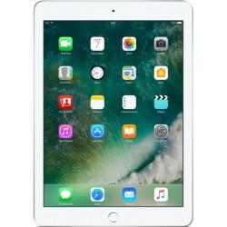 Apple iPad 9 7 Wi-Fi 128 Gb Silver (MP2J2RU/A)