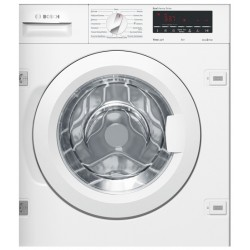 Bosch WIW28540OE