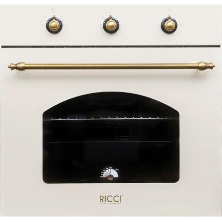 Ricci RGO 620 BG
