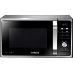 Samsung MS 23F302 TAS