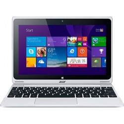 ACER SW1-011-17 TW (NT.LCTER.001)