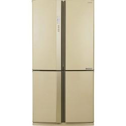 Многокамерный холодильник Sharp SJ-EX 98 FBE
