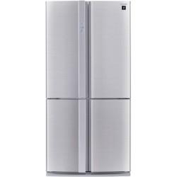 Многокамерный холодильник Sharp SJ-FP 97 VST