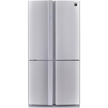 Холодильник Sharp SJ-FP97VST*