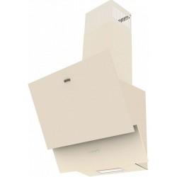 Korting KHC 65070 GB