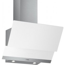 Вытяжка Bosch DWK 065 G 20 R
