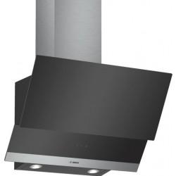 Bosch DWK 065G60R