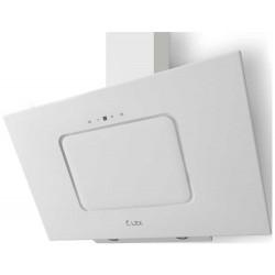 Lex Luna 900 White