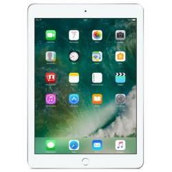 Apple iPad 9 7 Wi-Fi 32 Gb Silver (MP2G2RU/A)