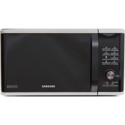 Samsung MS 23 K 3515 AS