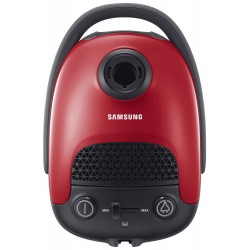 Samsung SC 20 F 30 WG