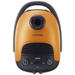 Samsung SC 20 F 30 WH