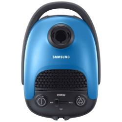 Samsung SC 20 F 30 WNF