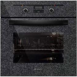 Встраиваемый электрический духовой шкаф Gefest ЭДВ ДА 622-02 К43