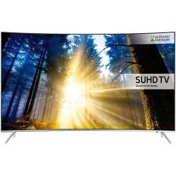 Samsung UE-65 KS 7500 U