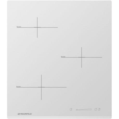 MAUNFELD MVI 45.3HZ.3BT-WH