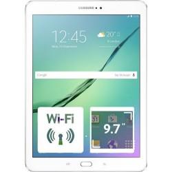 Samsung GALAXY Tab S2 9.7 WiFi SM-T 813 белый