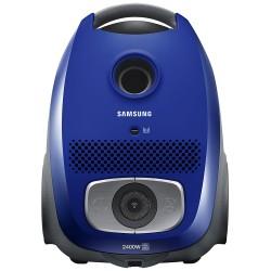 Samsung VCJG 24 GH