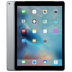 Apple iPad Pro 12.9 (2017) Wi-Fi + Cellular 64 Gb серый космос